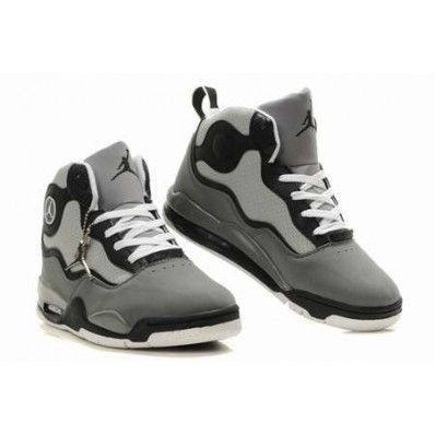basket jordan homme foot locker