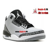 air jordan 3 wolf grey pas cher
