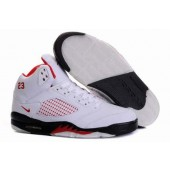 basket air jordan pointure 39