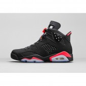 basket jordan retro 6