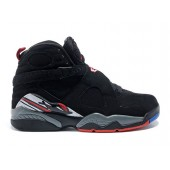 basket jordan retro 8