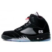 jordan 5 am basketball shoes
